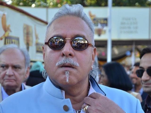 Vijay Mallya,Vijay Mallya settlement halted,United Spirits payout