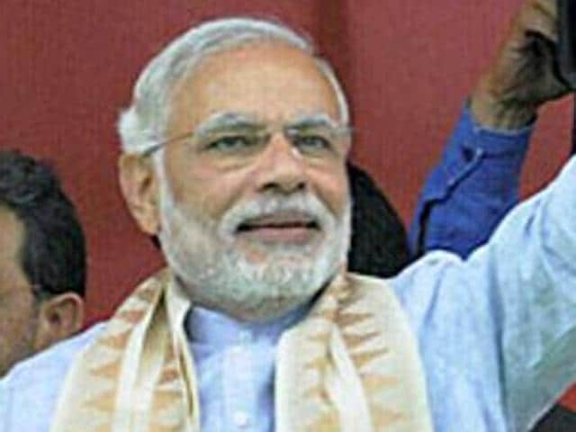 Modi's transport scheme,Maoist strongholds,Integrated Action Plan