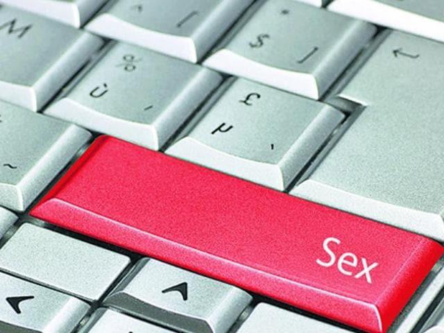 Porn,Watching porn,Pornography