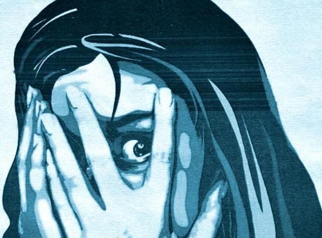 Howrah,Sexual violence against women,West Bengal