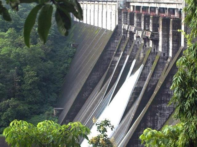BMC,Mumbai,water cut
