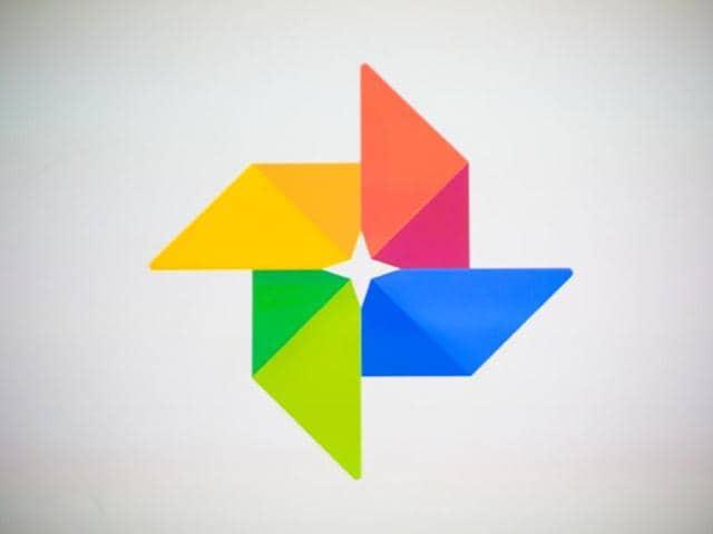 Google Photos,Live Photos,Apple Live Photos