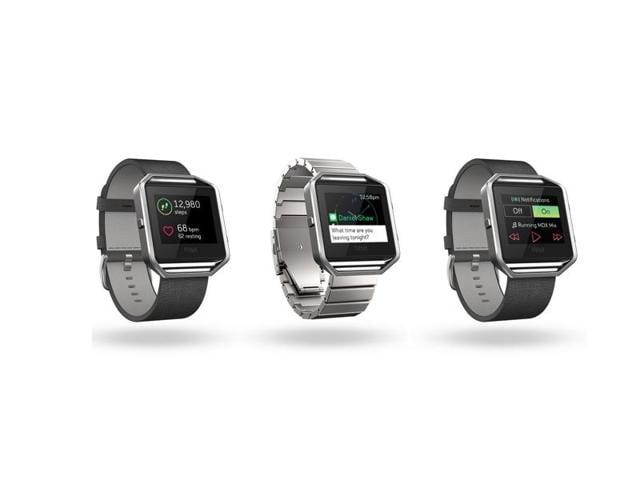 FitBit Blaze,Fitbit Blaze smartwatch,Fitbit