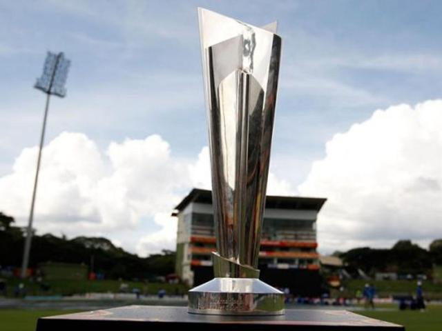 World T20 kicks off today, two qualifiers to be played in Nagpur