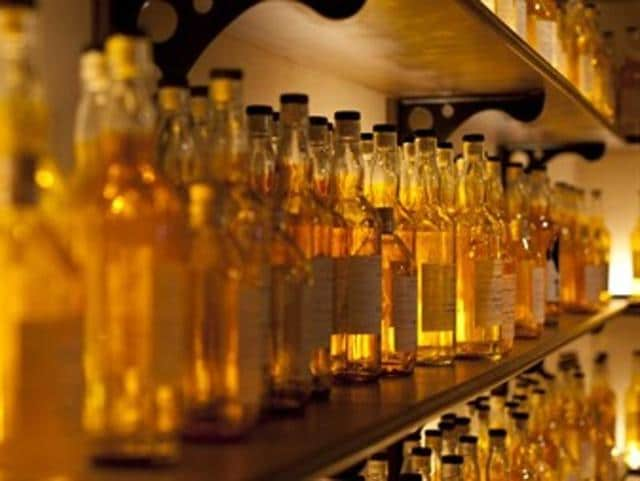 "The Scotch whisky industry is celebrating a decision by one of India's new commercial courts that granted permanent injunctions against Indian companies passing off their products as ""Scotch""."