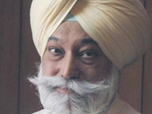 Amarinder's Ghanaur rally comes as setback for Bir Devinder