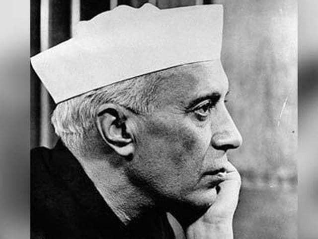 Netaji Bose,Pandit Nehru,museum