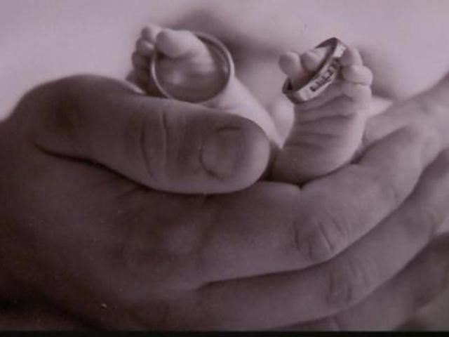 Desire for male child triggering stillbirths in country: Study