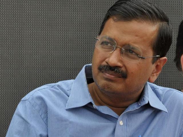 CBI summoning govt officials through phone, says Kejriwal