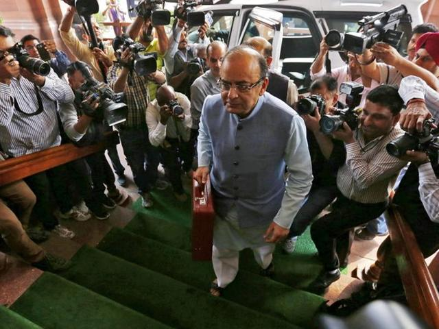 EPF tax row and rollback: Why politics always trumps economics in India