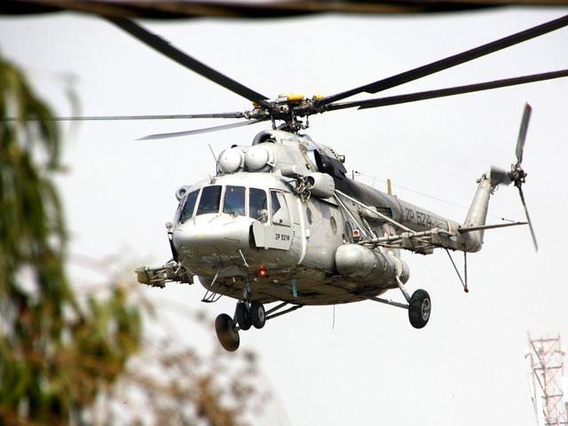 International Women's Day,Free helicopter ride for Mumbai widows,Shivshakti Women's Association