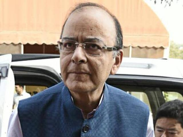 Under a four-month compliance window -- announced by finance minister Arun Jaitley during the Union Budget -- people with domestic black money can come clean by paying 45% tax and penalty and get immunity from prosecution.