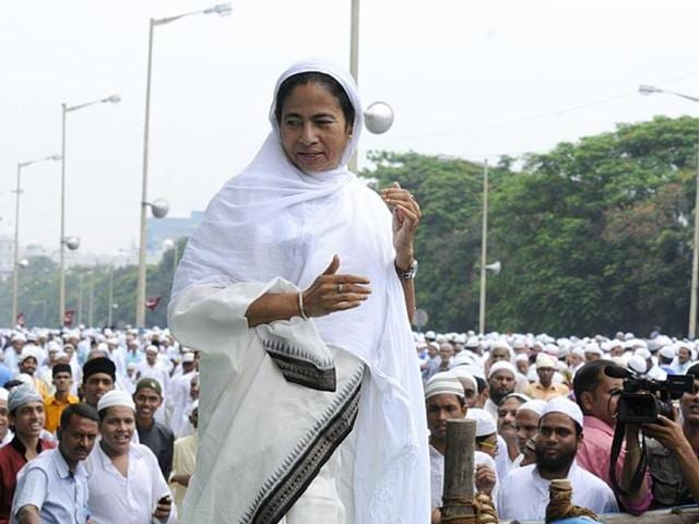 2016 West bengal polls,2016 West bengal Assembly elections,mamata Banerjee
