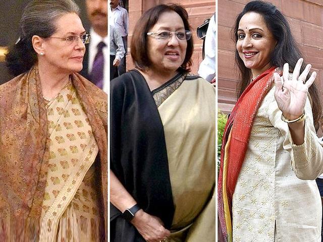 Women empowerment,Parliament,International women's day