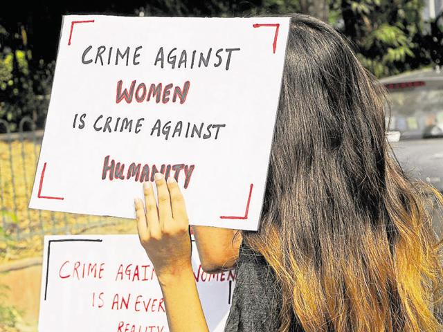 Noida police compiles data on missing women
