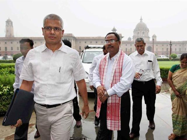 2016 Assam Elections,2016 Assam polls,ULFA deal