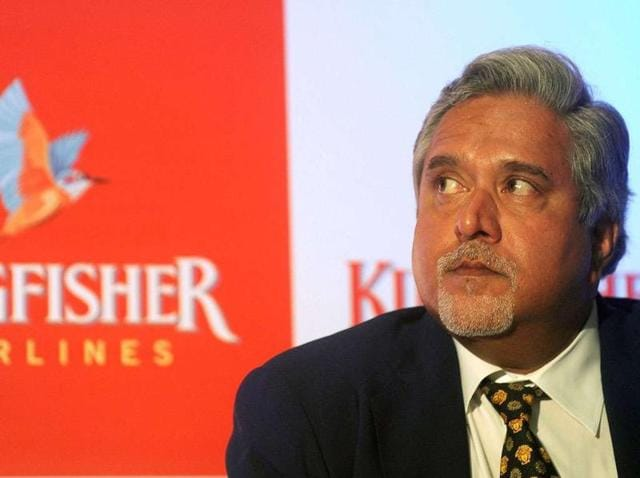 Atribunal has temporarily halted Diageo's 515 crore payment to Vijay Mallya, ruling in favour of his creditors.
