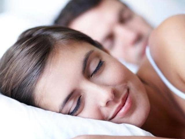Experts say that in an interview with an employer or the front row of a classroom, being cautious of your resting facial expression and getting more sleep may help you look more intelligent.
