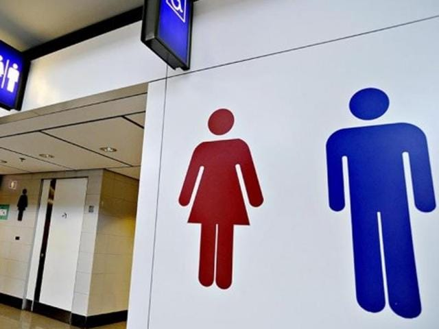 Right to Pee,Right to Pee campaign,public toilets
