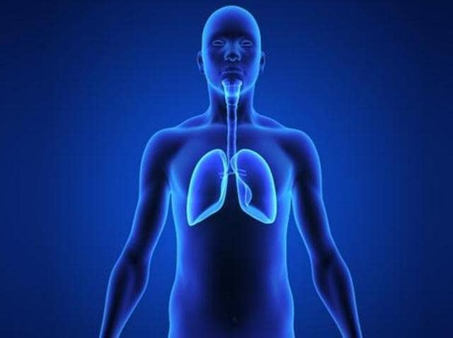 lung cancer,oesophageal cancer,Sangrur