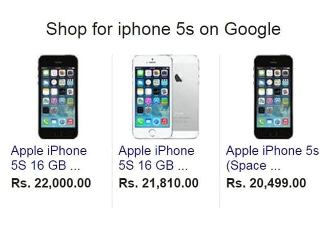 how much is an iphone 5s worth a new 4 inch iphone to make the 5s cost less than rs 7544