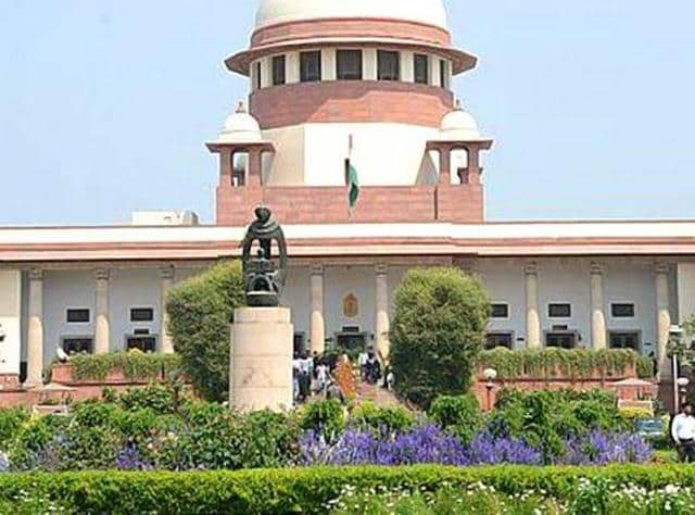SGPC  has moved the Supreme Court seeking a ban on sardar jokes.