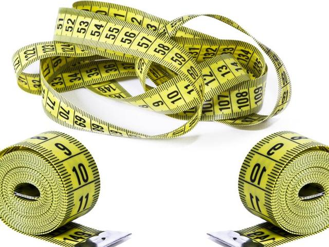 Researchers have proved that shorter men and women with higher BMI are less well-off financially.
