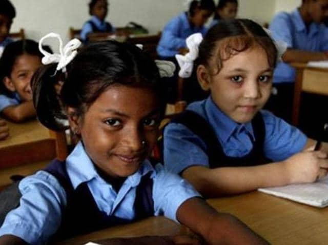 The said school has been given a day to send their response and cite an explanation for violating the norms under the Right to Education (RTE) Act. The school had held the entrance test on February 27 and declared the results on March 5.