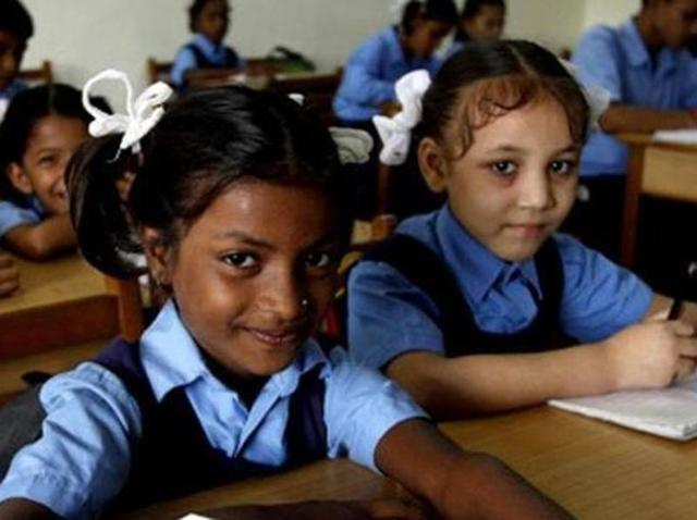 Chandigarh school gets notice for violating RTE norms