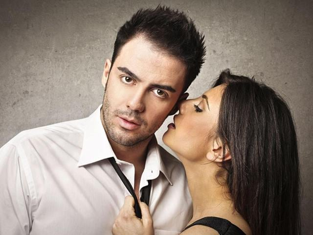 Relationship experts say that in the absence of caring, understanding alone does not cut it when stressful situations arise in relationships.