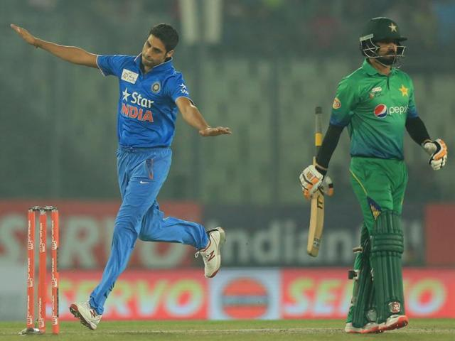 PCB chairman Shaharyar Khan,India vs Pakistan,World T20