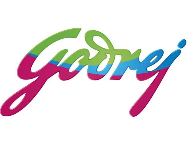 Godrej to spread operations in Africa