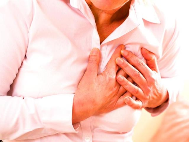 Shut down a gene, lower the risk of heart attack by 50%
