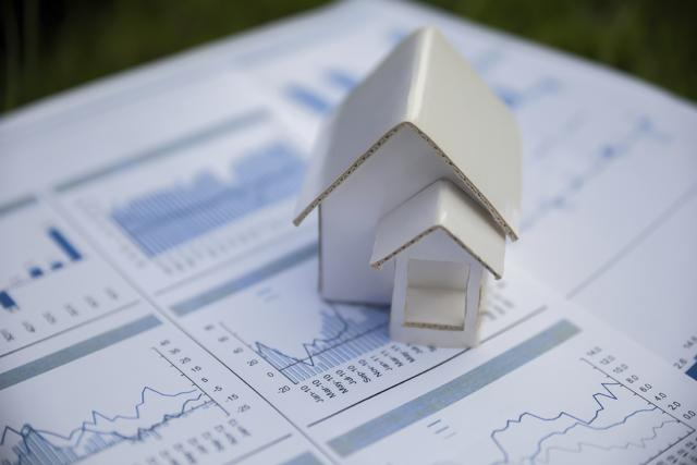 REITs market will require support from property owners