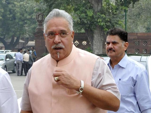 SC to hear banks plea against Mallya today: What we know so far