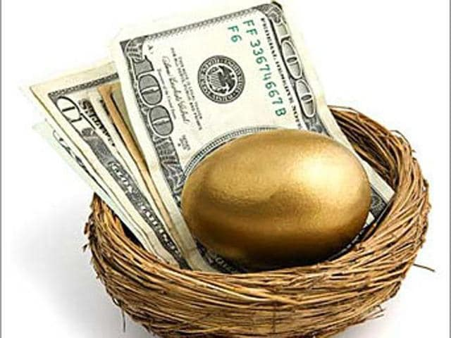 EPF,pension fund,annuity
