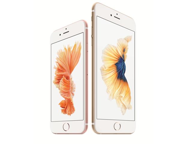 iPhone,6s,Plus