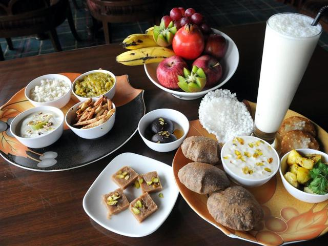 No more service charge at Chandigarh restaurants from April 1