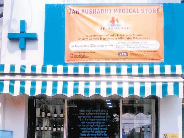 Mumbai,Generic-drugs,Ghatkopar
