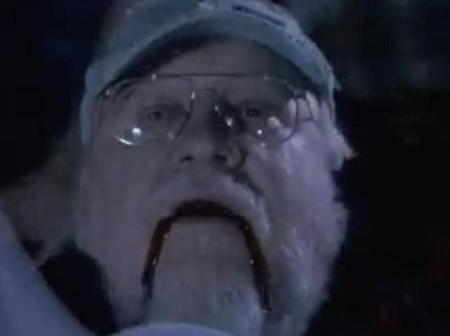 George RR Martin,Game Of Thrones,Game Of Thrones Trailer