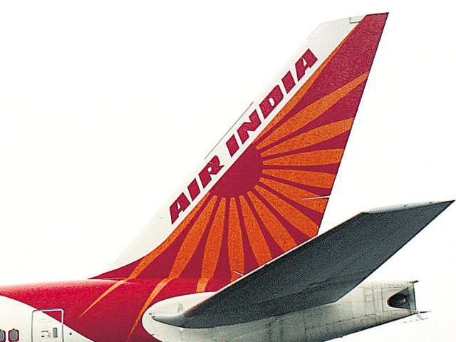 Air India,Air India Delhi-Kochi flight,Air India crew fight