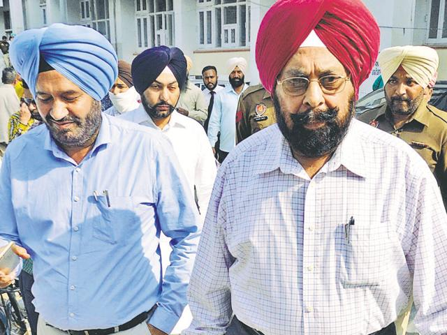 11 years on, trial begins in 2004 Amritsar mass suicide case