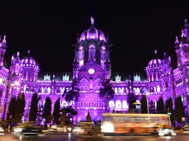 Mumbai,Women's Day,Census Survey