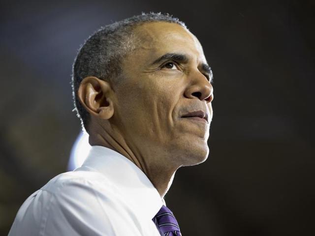 POTUS fan,Guwahati woman,US president Barack Obama