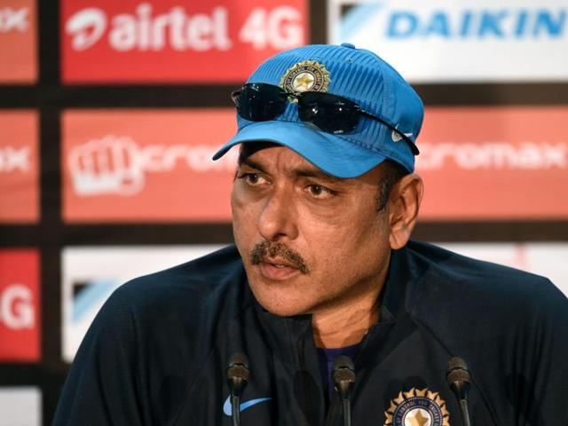 India team director Ravi Shastri believes the inclusion of juniors have kept seniors on their toes, creating a balanced unit that has won 10 of the last 11 T20Is in the run-up to the World T20.