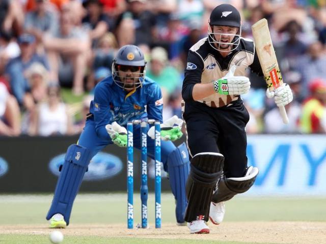 Colin Munro,ICC World T20,Martin Guptill