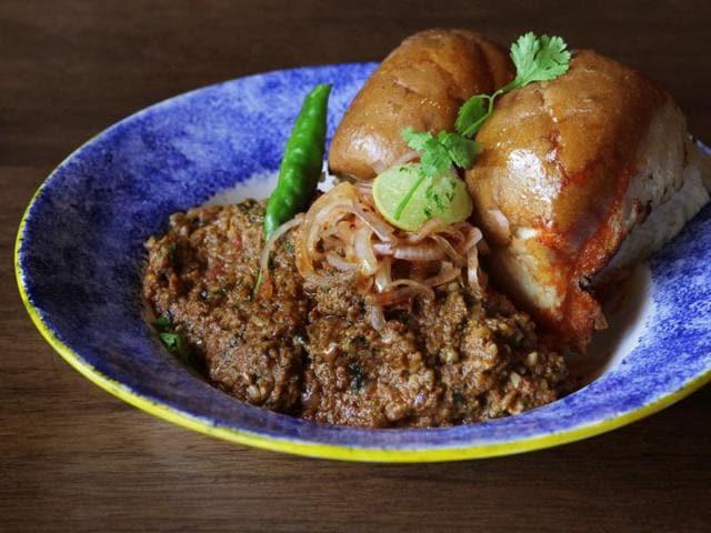 Kunal Vijayakar,HT48Hours,Breakfast