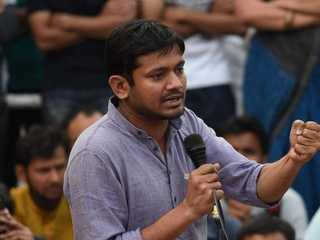 Kanhaiya Kumar, who was scheduled to campaign for the Left in the assembly polls, will not come because of security issues triggered by the death threats he received.