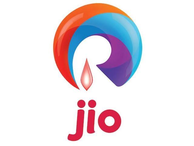 Reliance Jio,Reliance Digital,Reliance 4G