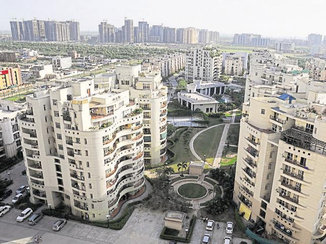 Real estate bill is an idea which was long overdue